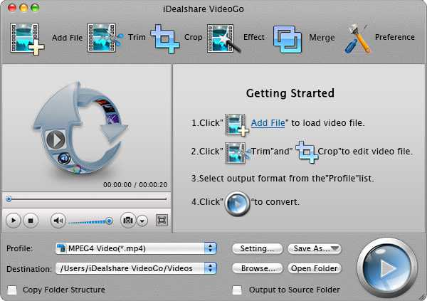 Mac K-Lite Codec Pack Alternative