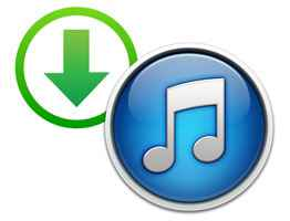 Convert ASF to iTunes to Play ASF in iTunes
