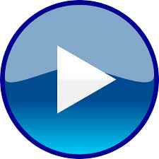 Convert BU to MP4, WMV, AVI, MP3 for Playing