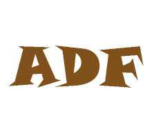 Convert ADF to MP3, ALAC, WMA, M4A on Windows and Mac