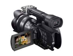 Easily Convert AVCHD to MP4/MOV/MP3/AVI etc.