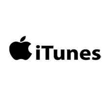 Convert FLV to iTunes to Play FLV in iTunes