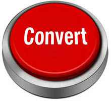 Convert ISMV to MP4/WMV/AVI/MKV/VOB/FLV/MOV/MP3 Easily