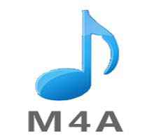 How to Convert M4A to M4R on Windows and Mac?