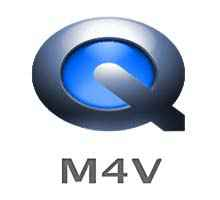 How to Convert MKV to M4V on Mac and Windows?