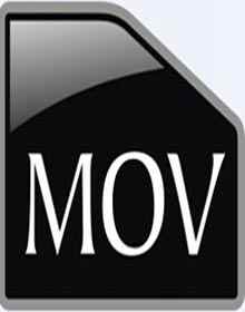 Convert MOV to M4V on Mac and Windows Easily