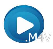 How to Convert MP4 to M4V with MP4 to M4V Converter Easily?