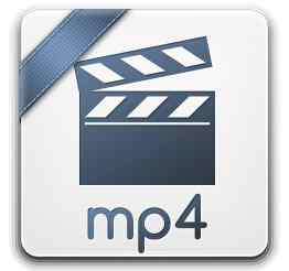 How to Convert MP4 to NDS on Mac or Windows?