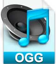Convert MP4 to OGG Easily