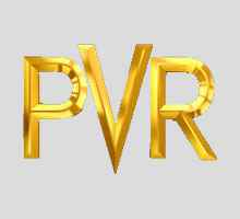 PVR Player