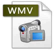 Convert WMV to iMovie to Import WMV to iMovie