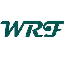 Professional WRF Converter and WRF Player
