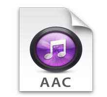 How to Convert YouTube to AAC with High Quality?