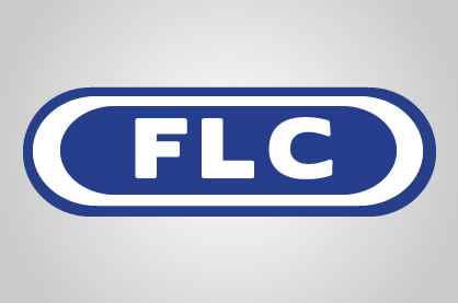 Powerful FLC Converter
