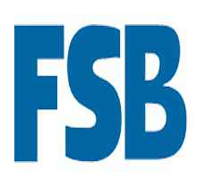 How to Convert FSB Files to Play FSB Files on PC and Mac with FSB Converter?
