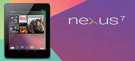 How to Convert AVI/WMV/MKV/ MP4 to Nexus 7 to Play?
