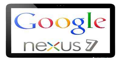 How to Play AVI/WMV/MKV/MP4 on Google Nexus 7?