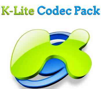 K-Lite Codec Pack for Mac