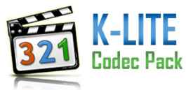 k lite codec pack