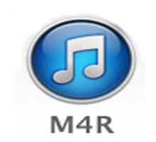 Convert M4R to MP3, M4A, AIFF, AAC with M4R Converter on Windows and Mac