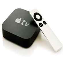 Convert FLAC to Apple TV Compatible AIFF, ALAC etc. to Play FLAC Audios Anywhere