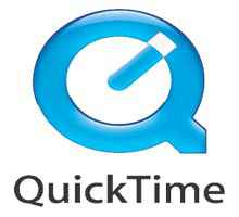 Convert MKV to QuickTime