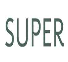 Super for Mac