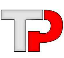 How to Convert TP Videos to AVI, MP4, MP3, WMV, FLV Easily?