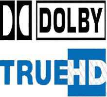 Convert TrueHD to AC3/DTS/FLAC/MP3/PCM/DCA