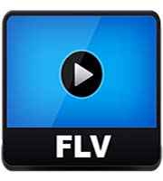 Windows Movie Maker FLV Converter: How to Convert FLV to Windows Movie Maker for Editing?