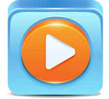 Convert YouTube to Windows Media Player MP4, AVI, WMV, MP3