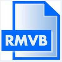 RMVB to MKV Converter for Windows and Mac